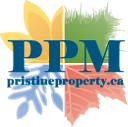 Pristine Property Management